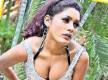 https://kannada.filmibeat.com/img/2012/07/03-shivaganga1.jpg