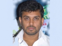 https://kannada.filmibeat.com/img/2012/07/08-avinash-diwakar.jpg