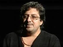 http://kannada.filmibeat.com/img/2012/07/16-k-kalyan1.jpg