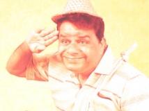 http://kannada.filmibeat.com/img/2012/07/25-ms-umesh.jpg