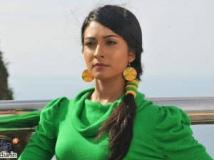 https://kannada.filmibeat.com/img/2012/07/31-radhika-pandit31.jpg