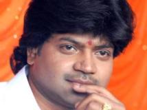 http://kannada.filmibeat.com/img/2012/07/31-vinod-prabhakar1.jpg