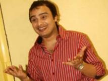 http://kannada.filmibeat.com/img/2012/08/19-sunil-rao1908.jpg