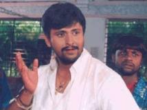 http://kannada.filmibeat.com/img/2012/08/29-arjun1.jpg