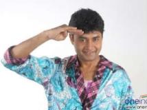 https://kannada.filmibeat.com/img/2012/08/29-rambo-sharan2908.jpg