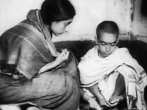 https://kannada.filmibeat.com/img/2012/08/30-ghatashraddha1.jpg