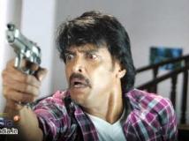 http://kannada.filmibeat.com/img/2012/09/08-aarakshaka1.jpg