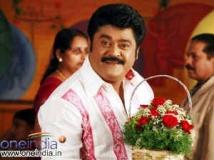 https://kannada.filmibeat.com/img/2012/09/13-navarasanayaka-jaggesh1309.jpg