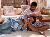 https://kannada.filmibeat.com/img/2012/09/14-manjunatha-ba-llb140912.jpg