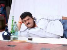 https://kannada.filmibeat.com/img/2012/09/14-manjunatha1.jpg
