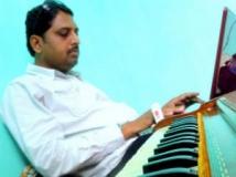 http://kannada.filmibeat.com/img/2012/09/25-veer-samrath250912.jpg