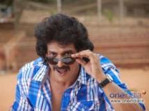 https://kannada.filmibeat.com/img/2012/09/28-upendra-kalpana280912.jpg
