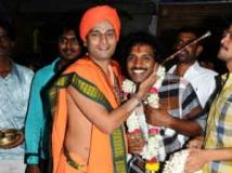 http://kannada.filmibeat.com/img/2012/10/08-lucky-shankar-swamy3.jpg