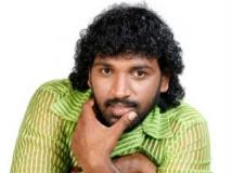 http://kannada.filmibeat.com/img/2012/10/08-lucky-shankar1.jpg
