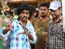 http://kannada.filmibeat.com/img/2012/10/08-lucky-shankar4.jpg