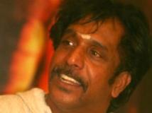 http://kannada.filmibeat.com/img/2012/10/17-om-prakash-rao171012.jpg