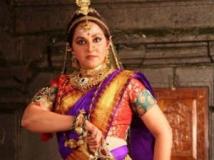 https://kannada.filmibeat.com/img/2012/11/04-jayaprada041112.jpg