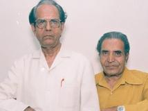 http://kannada.filmibeat.com/img/2013/01/28-rajan-nagendra.jpg