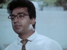 https://kannada.filmibeat.com/img/2013/01/31-pushpaka-vimanam.jpg