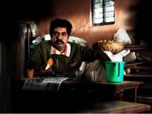 http://kannada.filmibeat.com/img/2013/07/24-dravre-bhat1.jpg