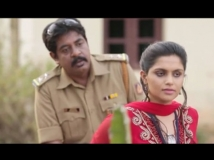 http://kannada.filmibeat.com/img/2013/08/05-dyavre.jpg