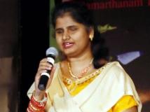 http://kannada.filmibeat.com/img/2013/08/06-singer1.jpg