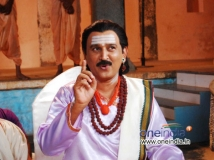 http://kannada.filmibeat.com/img/2013/09/11-ramesh-aravind1.jpg
