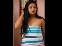 http://kannada.filmibeat.com/img/2013/09/24-khatarnak4.jpg