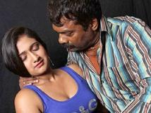http://kannada.filmibeat.com/img/2013/10/21-khatarnak.jpg