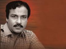 https://kannada.filmibeat.com/img/2013/10/23-actor-suresh-heblikar-at-belli-hejje-231618.jpg