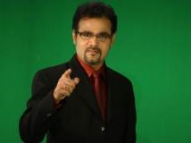 http://kannada.filmibeat.com/img/2013/10/23-gaurish-akki-upendra-s-basavanna-film-231211.jpg