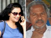 http://kannada.filmibeat.com/img/2013/11/04-shweta-menon-n-peethambara-kurup.jpg