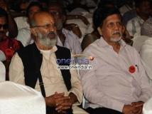 http://kannada.filmibeat.com/img/2013/11/19-shivaram.jpg