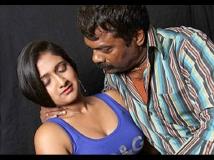 http://kannada.filmibeat.com/img/2013/11/22-kannada-movie-khatarnak1.jpg