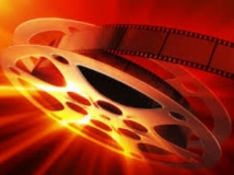 http://kannada.filmibeat.com/img/2014/01/13-movies-reel.jpg