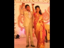 https://kannada.filmibeat.com/img/2014/02/13-meera-jasmine-wedding-reception05.jpg