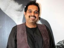 http://kannada.filmibeat.com/img/2014/02/27-shankar-mahadevan600.jpg