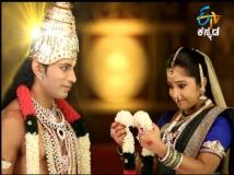 http://kannada.filmibeat.com/img/2014/05/21-srnivasa-kalyana602.jpg