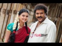http://kannada.filmibeat.com/img/2014/09/12-paramashiva2.jpg