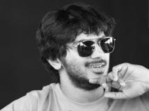 http://kannada.filmibeat.com/img/2014/09/26-dq-manirathnam.jpg