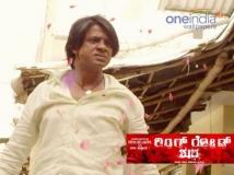 https://kannada.filmibeat.com/img/2014/11/28-ring-road-shubha4.jpg