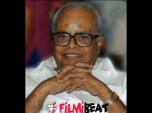 http://kannada.filmibeat.com/img/2014/12/24-1419398760-24-1419362017-k-balachander-passes-away.jpg