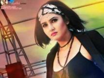 https://kannada.filmibeat.com/img/2015/01/16-1421397397-ragini-dwivedi2.jpg