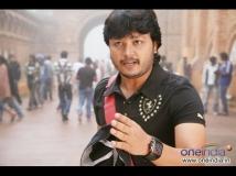 https://kannada.filmibeat.com/img/2015/01/29-1422532889-ganesh1.jpg