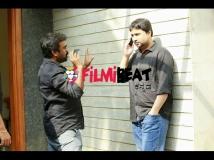 https://kannada.filmibeat.com/img/2015/03/02-1425286183-02-1425284830-display-silent-sunila1.jpg