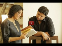 https://kannada.filmibeat.com/img/2015/03/03-1425384252-sunil-vd1.jpg