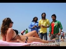 http://kannada.filmibeat.com/img/2015/03/04-1425446261-goa.jpg