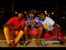 http://kannada.filmibeat.com/img/2015/03/06-1425638810-goa7.jpg