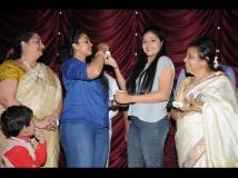 http://kannada.filmibeat.com/img/2015/03/19-1426742697-radha-kalyana1.jpg