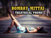 http://kannada.filmibeat.com/img/2015/03/28-1427545734-bombay-mittai-new.jpg